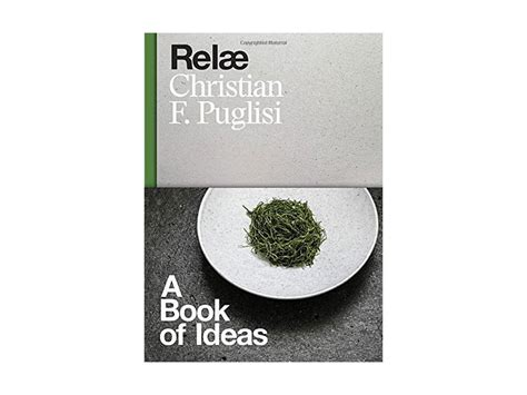relae a book of the best cookbooks to give your super snooty foodie friend huffpost
