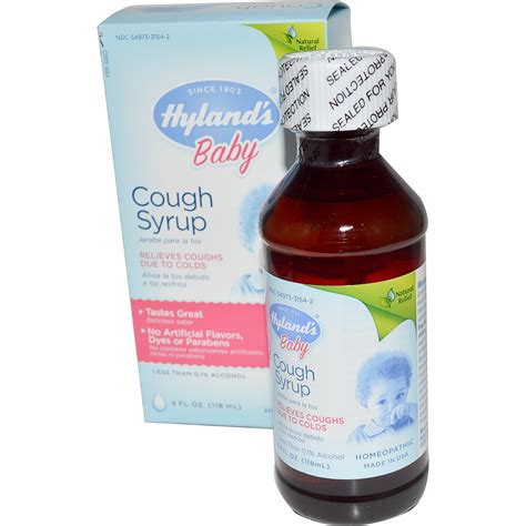 couch syrup cough syrup www imgkid com the image kid has it