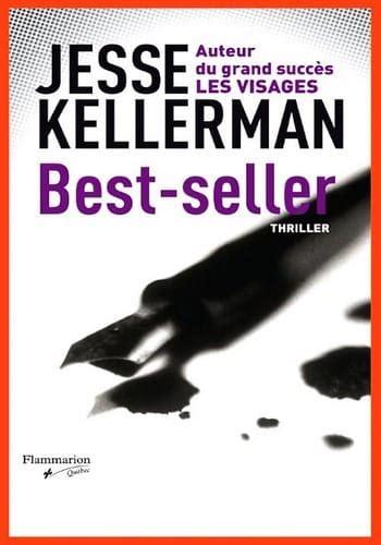 best seller ebook kellerman best seller epub
