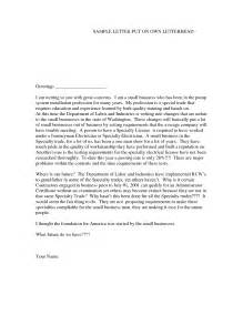 Business Letter Format Colon Or Comma Resume Exles Entry Level Accounting Australian