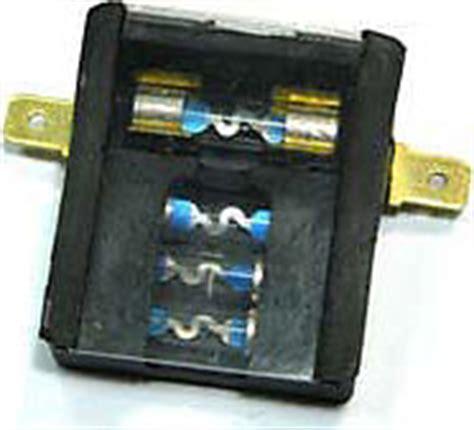 Honda Cb750 Parts Amp Accessories Parts N More Japanese