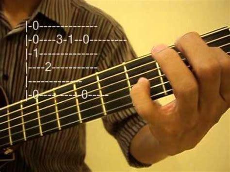 tutorial guitar billionaire bruno mars billionaire guitar cover with tab http