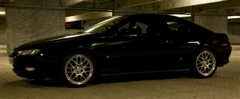 peugeot 406 coupe black cars inspiration peugeot 406 coupe black