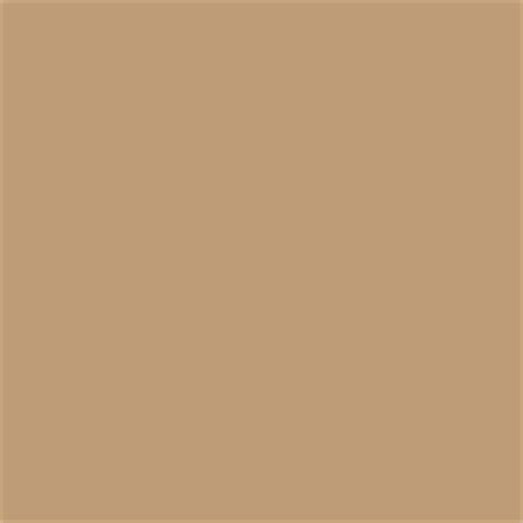 mesa sw 7695 timeless color paint color sherwin williams