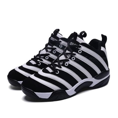 Sandal Outdoor Blackkelly Sz 40 8818 outdoor zebra style anti skid casual shoes mountaineering shoes black white size 40