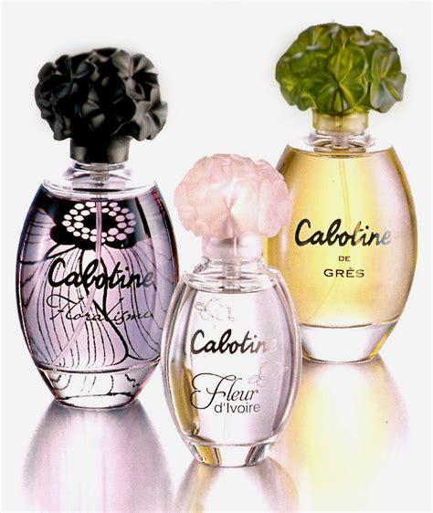 cabotine eau vivide gres parfum un parfum pour femme 2013