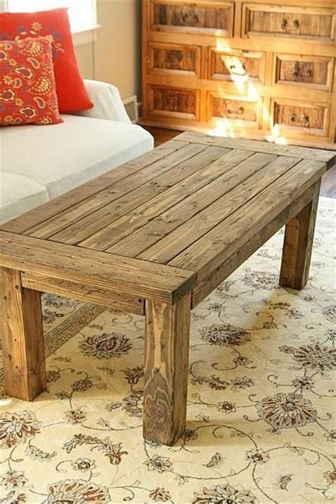 Pallet Coffee Table Ideas 57 Pallet Furniture Ideas To Take Use And Enjoy Pallets Pallet Coffee Tables And Pallet