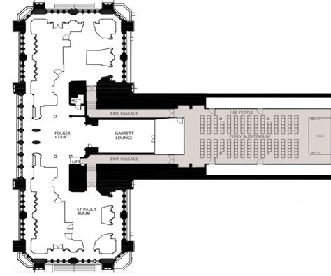 cathedral of learning floor plan 100 cathedral of learning floor plan university of