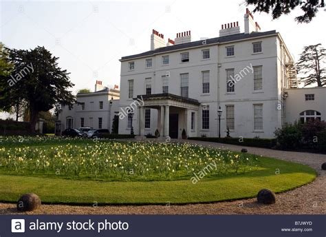 buy house windsor front of frogmore house windsor home park stock photo royalty free image 21928465