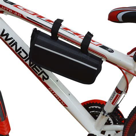 Perlengkapan Reparasi Sepeda Tambal Ban perlengkapan reparasi sepeda tambal ban black jakartanotebook