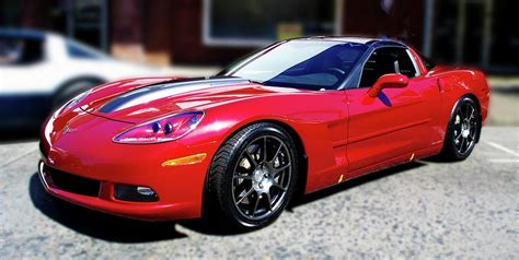 corvette shelby shelby corvett 2017 2018 best cars reviews