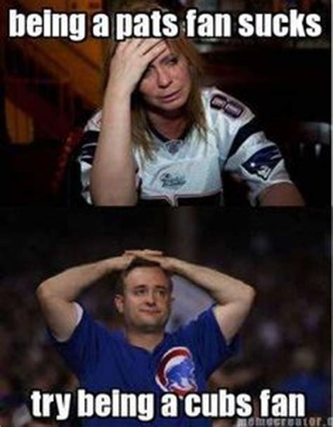 Chicago Cubs Memes - win or lose we still booze chicago cubs wrigley field