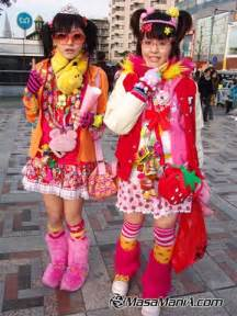 decora chan japanese fashion subculture kawaii