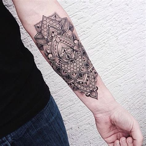 geometric pattern wrist tattoo 101 latest geometric tattoo designs and ideas