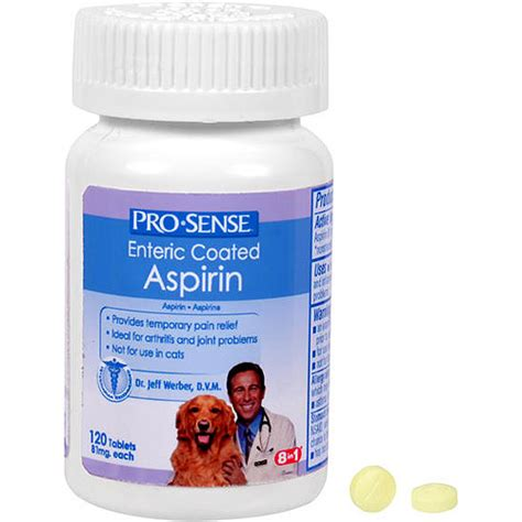 aspirin for dogs dosage aspirin for dogs is it safe