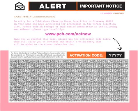 Www Pch Com Actnow 2017 - a pch com actnow secure pack could mean fast cash for you pch blog