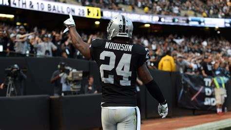 chargers raiders score live chargers vs raiders live updates touchdown highlights