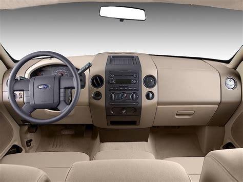 download car manuals 2006 ford f150 interior lighting ford f 150 regular cab specs photos 2009 2010 2011 2012 autoevolution