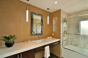 award winning bathroom designs award winning bathroom designs photo