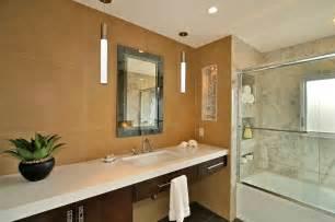 Cute Apartment Bathrooms » Home Design 2017
