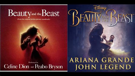 free mp3 download of beauty and the beast by celine dion download mp3 beauty and the beast 1991 instrumental