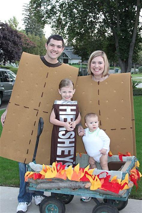 family halloween costumes     glad