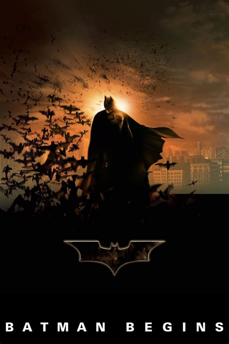batman begins 301 moved permanently