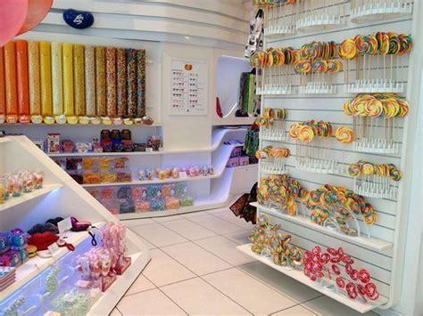la fabrica de golosinas tienda tienda de la f sugar una tienda de caramelos que es el sue 241 o de