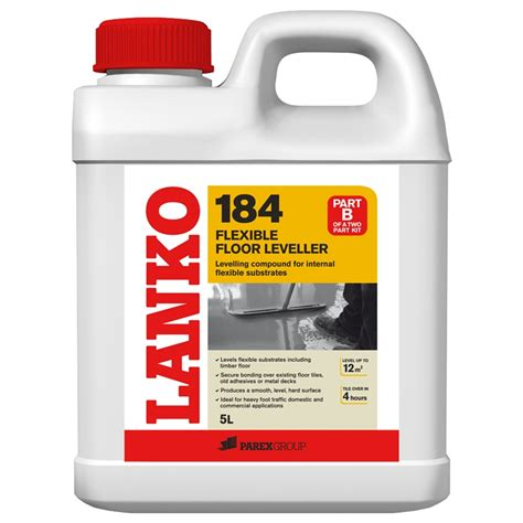 floor leveling compound bunnings carpet review