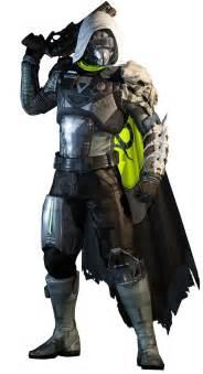 destiny costume destiny level 20 destiny halo armors and awesome