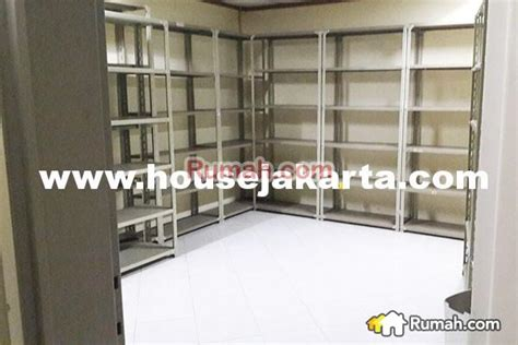 Kantor Epiwalk Lantai 5 Di Jakarta Selatan Untuk Bisnis 1 gedung kantor 4 lantai di menteng jakarta pusat dijual cepat murah 85 milyar menteng menteng