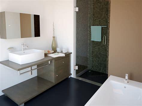 Bathroom Design Jakarta Modern Bathroom Interior Design Jakarta Model Design