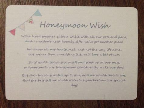 wedding invitations and rsvp card sets uk personalised wedding day evening invitations rsvp card