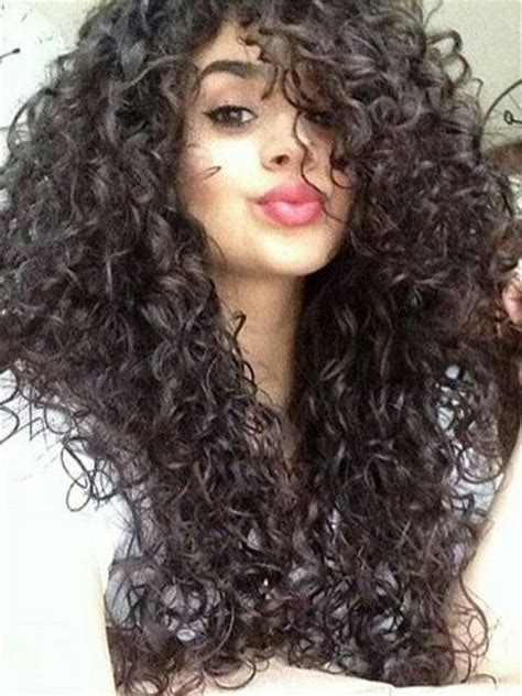short hairstyles for women aeg 3o round face 3a curly hairstyles 17 best images about curly hair on