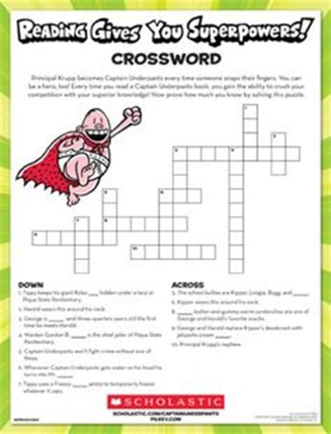 captain underpants book report 1000 images about captain underpants on