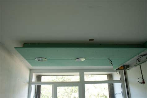 comment cuisiner une b馗asse photos de faux plafond avec lumi 232 re indirecte groupes