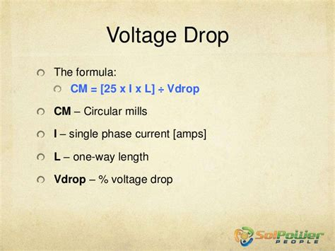how to find voltage drop across a single resistor how to find voltage drop across a single resistor 28 images episode 5 pt 3 voltage drop and
