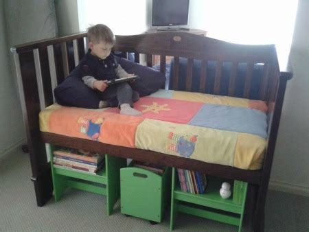 100 different furniture 52 best re purposing ideas ideas to repurpose upcycle used baby cribs