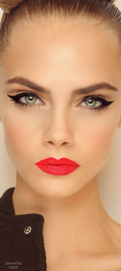 Lipstik Hare Ori Colorfull bold lipstick tutorial step by step for eves