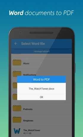 pdf for android apk pdf converter pro pdf editor pdf merge v3 3 apk android