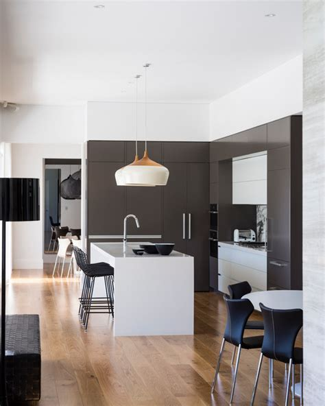 house design companies adelaide springfield house adelaide contemporary kitchen