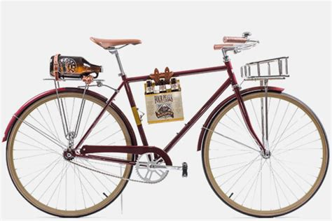 best city bike 16 for 2016 the year s best city and commuter bikes