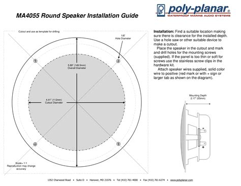 6x9 speaker template 6x8 speaker template related keywords 6x8 speaker