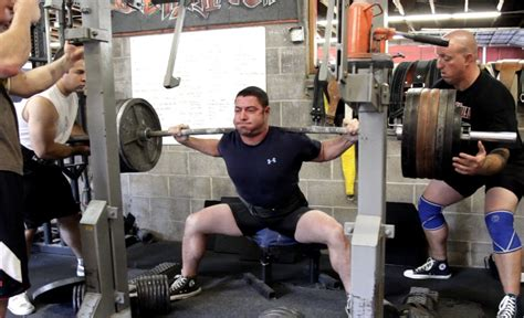 box squat bench to box squat or not part 1 the pros bonvec strength