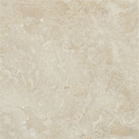 ivory honed filled travertine tiles 24x24 marble system inc