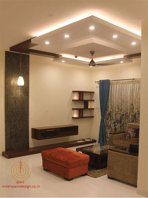 savitha panindra  space ceiling design