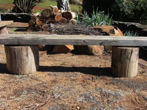 bench on fire bench on fire diy fire pit bench fire pit ideas