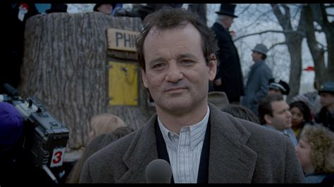 groundhog day with subtitles groundhog day sub eng 28 images subtitles groundhog