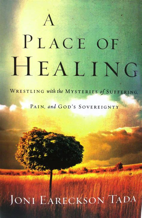 A Place Of Healing Spiritual Growth The Bookstore At Dlm