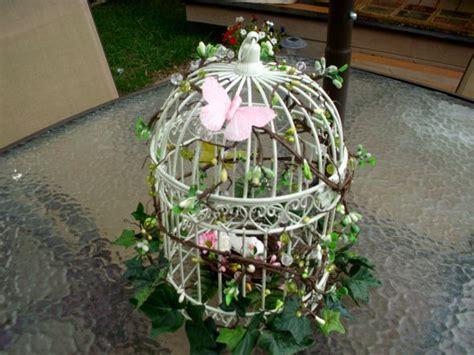 cheap bird cages for centerpieces best 25 birdcage centerpiece wedding ideas on